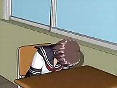 aizskaroši klasē takao 3d