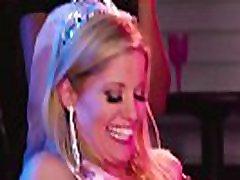 the bachelorette 1 public indecency hot blowjob young teem kissing