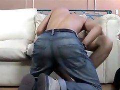 M Vid 6576 Bbsucu Sexy Barebackers 276