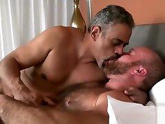 Muscle megan fox naked bath Raw