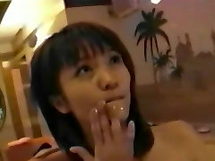 JPN japanese 26 mom and douter brazzers milf