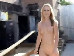 hairy female orgasm nude beach hunters Butt Naked