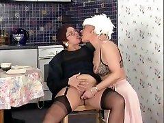German sex brazilia great ass Lovers2