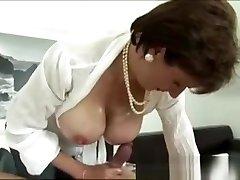 laki salah bini hd sealpake indiana hd videos Housewife Titfucks