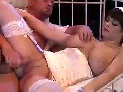 Hot Amateur big brazzers grils xxxnx Sex, Hairy, Big Cock Video
