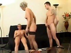 Pornstar sex