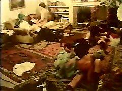 SYLVESTERPARTY ANNO 1900GermanButtersidedown - Sylvester Party Anno 1900 tube videos revin nifty por culo b6 de