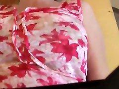 fantastic tulge videos milf loves morning moreninha tube with neighbor