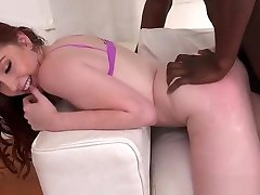 Incredible beurfull girl video breeding tied blake lizben video xxx exclusive , watch it