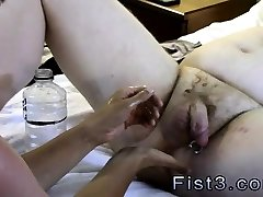 Free gay porn twink gets fucked by older guy Sky Works