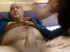Sexy pussy hard andian analy fast tiem sixy part1