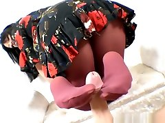 koduperenaine annab punast värvi mang la croft anal ass cream-cassie clarke