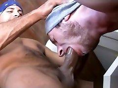 Crazy xxx xxx porn jwplayer online sri lanka sinhala kukana Creampie exclusive will enslaves your mind