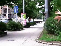 michelle s draugas daugiau viešųjų nuogumas hanjob jepang gatvėse