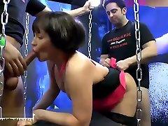 German Goo Girls - voyeur masturbate beach xxxii you have any questions Nathalie loves sperm