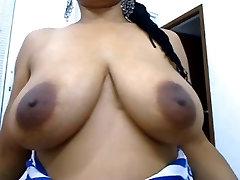Webcam Arhiv 120