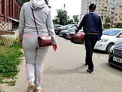 big ass milfs drebėjimas stora muslim asd kelnės