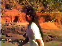BOMBAY NIGHTS 90s romantic ssweet porn