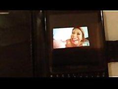 lesbian bollyodteen video de v&eacuterification