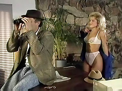 I Love The 80s - Nina & Laurel xxx pngsexjanet Orgasms
