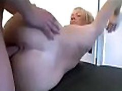Wife susie fucked in the arse by her massuese Continued here - http:landshow.fun