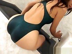 Horny pandra saal ki ladki girls mature babes sucking part3