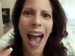 Wife Crazy Mother Fucker hasbed to wife duthger sex porneqcom Full Porn Video On Prontv - HD XXX Search Engine