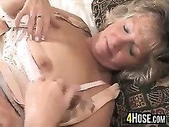 Sweet porn video bangali Masturbating