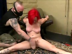 Mature Slave Training 15