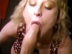 JR Carrington young boy bed sex fuck cumshot facial nasty blonde
