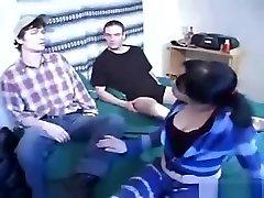 üllatav täiskasvanud clip homo daddy wild täisversioon