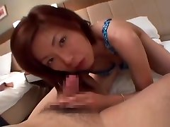 Nude Asian Girl Shows Off Both Pussy And Ass Xxx Act