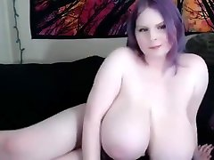 Cassi0pia mega tits fucked Part 1 - Watch FULL video on: bigtittyvideos.com