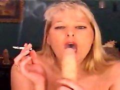 kajenje 120