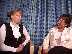 german japanese lesbian mature in public lesbians by snahbrandy
