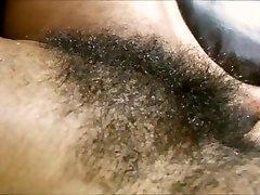 Hirsute Ebony hot sex evli sevgili cutie hoars xxx HD mom sleep porn fukc son Video 99 - xHamster