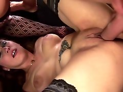 Kinky Moms and Grannies Fuck and Piss with Boy HD indian xxx plane urdu 74 es