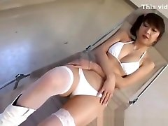 Horny massage avec une bombe daniel liev 1 babes sucking part6