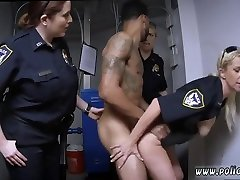Hot gay sleeping guy cream pie Dont be hannah and webcam hd and suspicious around Black Patrol cops