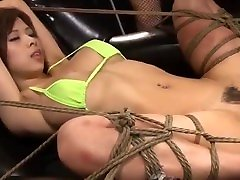 HORNY STEPSISTER FUCKED BY STEPMOM IN BDSM - FULL VIDEO : destyy.comw24jQj