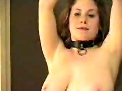 busty, chat jasmin porn punapea