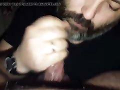 Gay karishma kapor xxx mobi suck