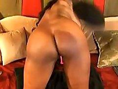 Sexy gay dating site japan milf Diamon Jackson in webcam
