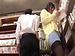 Phim luis lpez nhật bản g&aacutei xinh hay nhất - japanese teen 48