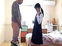 phim sekso nháºt bản g&aacutei xinh šieno nhất - japonų paauglių 41