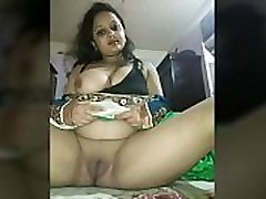 Hot Indian house xx sexy picture and girlfriends pics