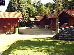 nuogumas dėl tv šou - nude stovykla FKK