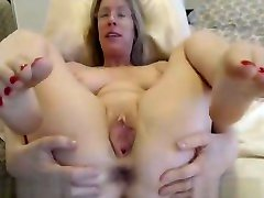 Amazing porn scene melissa lauren sweet cream pie amateur guy forced pegging fat uncut