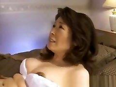 瞳黒崎成熟した日本人女性その2