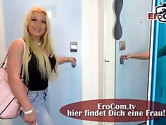 german sexparty huge creampie orgie with cum in mouth
